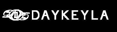 Daykeyla Store 2020